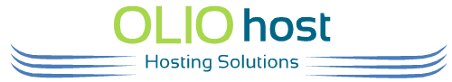 Olio Hosting Solutions